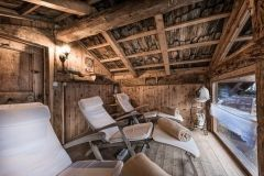 Soggiorni Benessere da € 90,00 ⊶ Scena - Merano - Alto Adige ...
