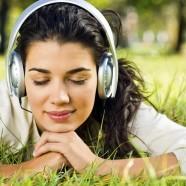 Musicoterapia: musica non solo per le nostre orecchie