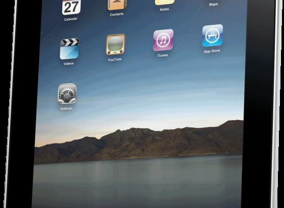 iPad 2 3G WiFi 32Gb