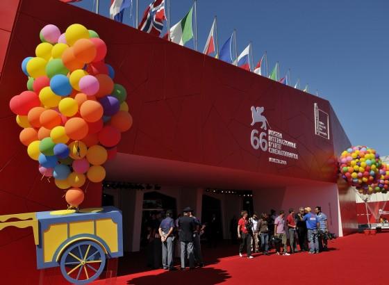 Vacanza alla Mostra del Cinema di Venezia: dove alloggiare