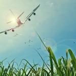 Esiste il momento perfetto per acquistare un biglietto aereo