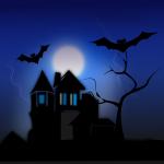Mete mostruose: ecco dove passare il week end di Halloween