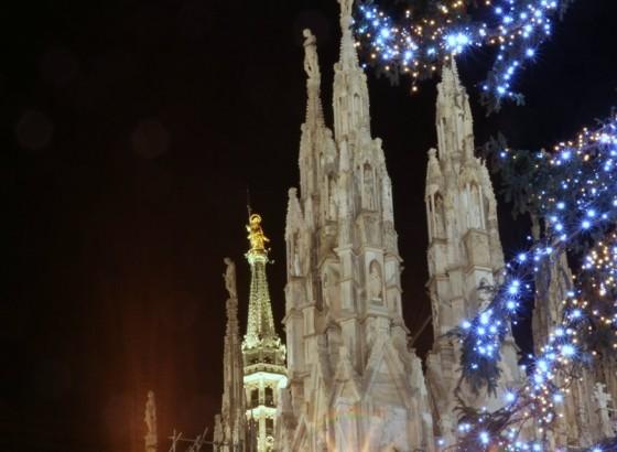 viaggio di Natale