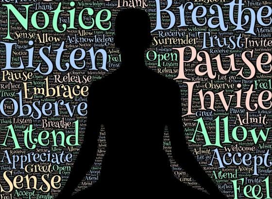Come ottenere il benessere psicologico