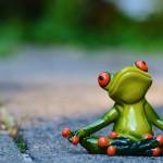 I 5 posti più rilassanti della Terra