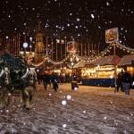 Mercatini natalizi: quelli da non perdere!