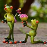 10 idee regalo per San Valentino