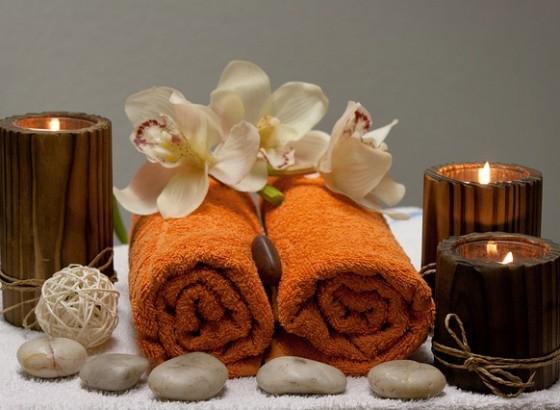 massaggio relax s.valentino