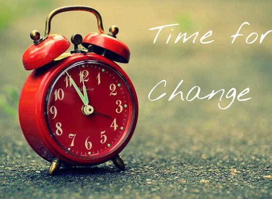 benefici cambio dell'ora