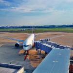 Quali sono gli aeroporti peggiori del mondo? Ecco la classifica!