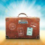20 trucchi che ogni viaggiatore dovrebbe conoscere!