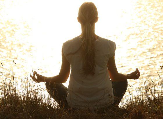 ecco perché meditare tutti i giorni