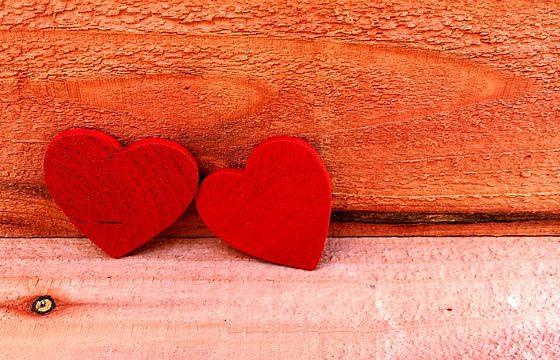 la pillola dell'amore italiana