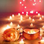 A San Valentino regalatevi un momento di benessere: ecco le offerte