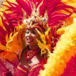 Carnevale e Viaggi: ecco dove andare