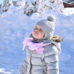 Gennaio sulla neve: ecco le offerte!