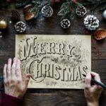 Natale 2017 in Spa: ecco le migliori offerte last minute