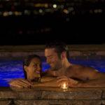 San Valentino: 5 motivi per organizzare una fuga di benessere