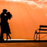 San Valentino: 3 mete romantiche per trascorrerlo in maniera indimenticabile