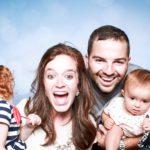 Pasqua con i bambini: 3 destinazioni per il 2018