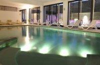 100 e una notte romantica in Spa sul Lago di Garda - € 149