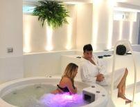 day spa provincia Forlì e Cesena. offerte per un giorno day spa ...
