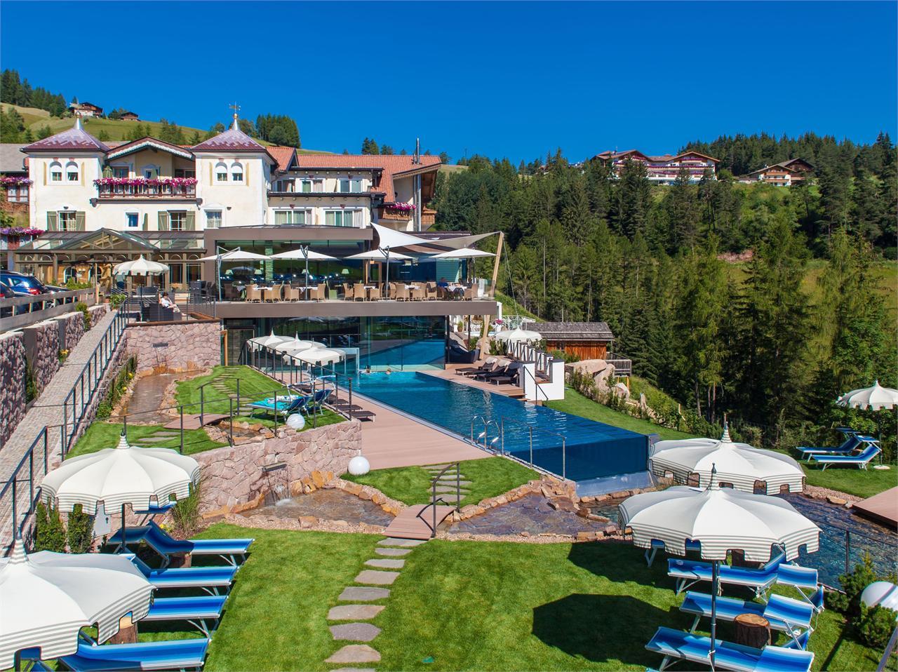 Offerte Hotel Lago Di Garda Con Spa