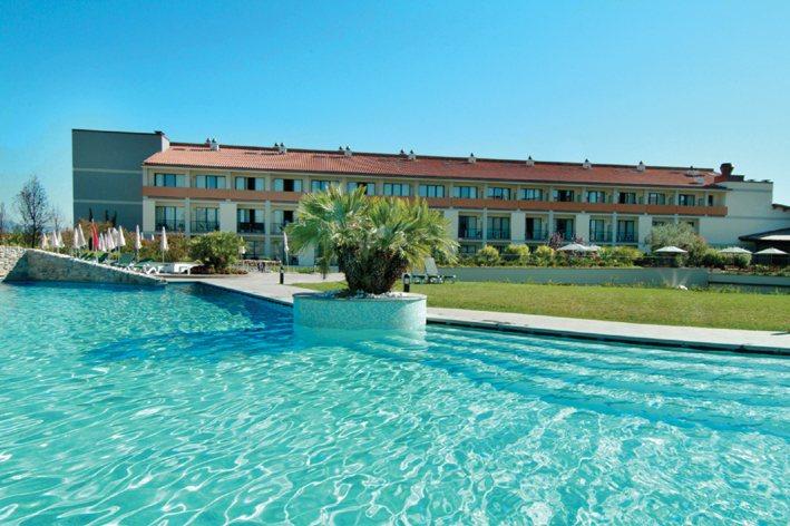 Offerte Capodanno Hotel Peschiera Del Garda