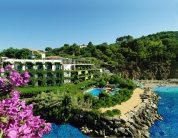 Approdo Resort Thalasso & Spa