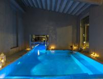 Hotel Gambassi Terme: hotel centri benessere di Gambassi, terme in ...