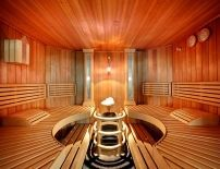 DAY SPA SOFT € 70 per persona - Royal Thai SPA - Lago d'Iseo