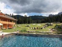 day spa Alpe di Siusi Sciliar offerte un giorno day spa Alpe di ...