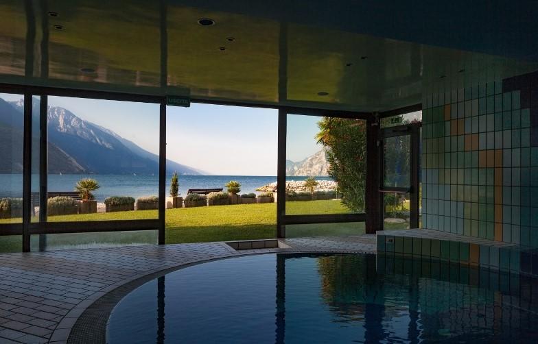 Beautiful Soggiorno Lago Di Garda Photos - dairiakymber.com ...