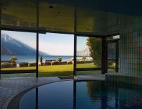 day spa Lago di Garda offerte per un giorno day spa Lago di Garda