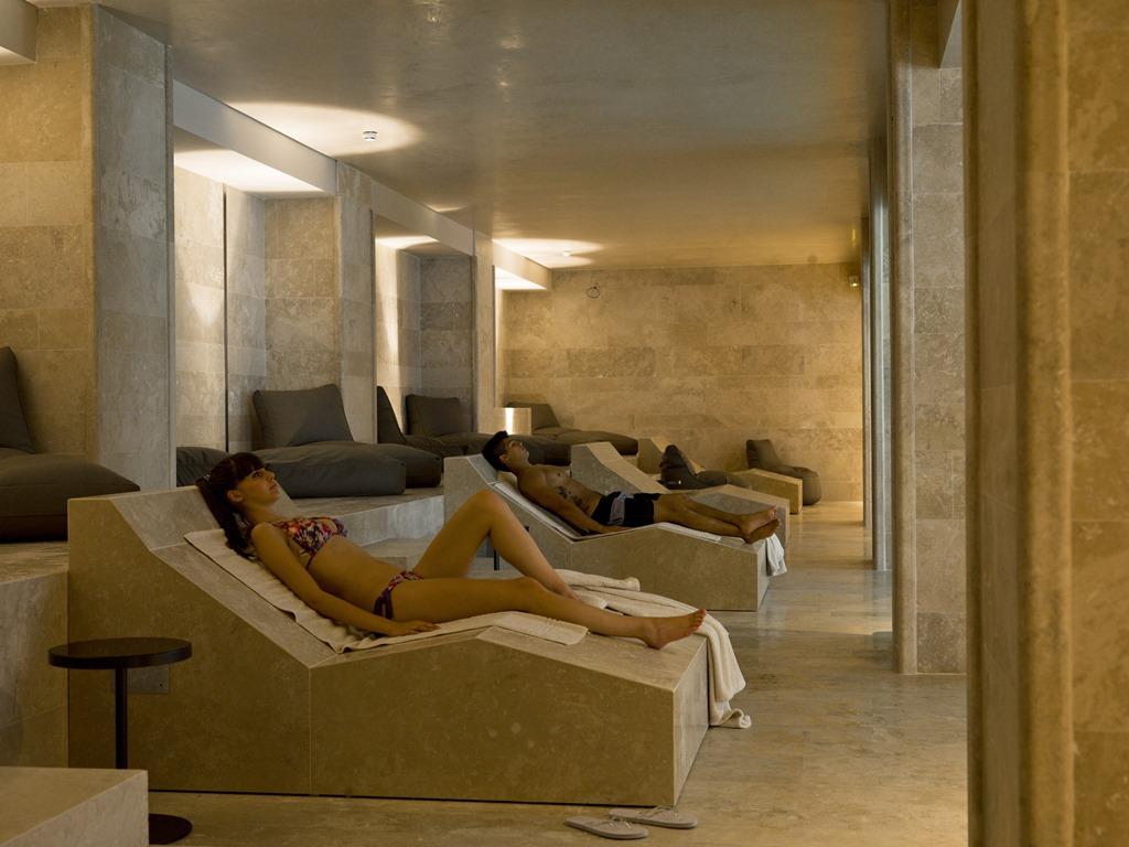 A Roma Lifestyle Hotel Roma Lazio