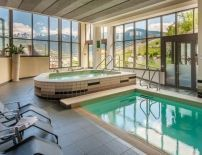 spa Chiusa, Bressanone, Vipiteno, Bolzano offerte un giorno day spa