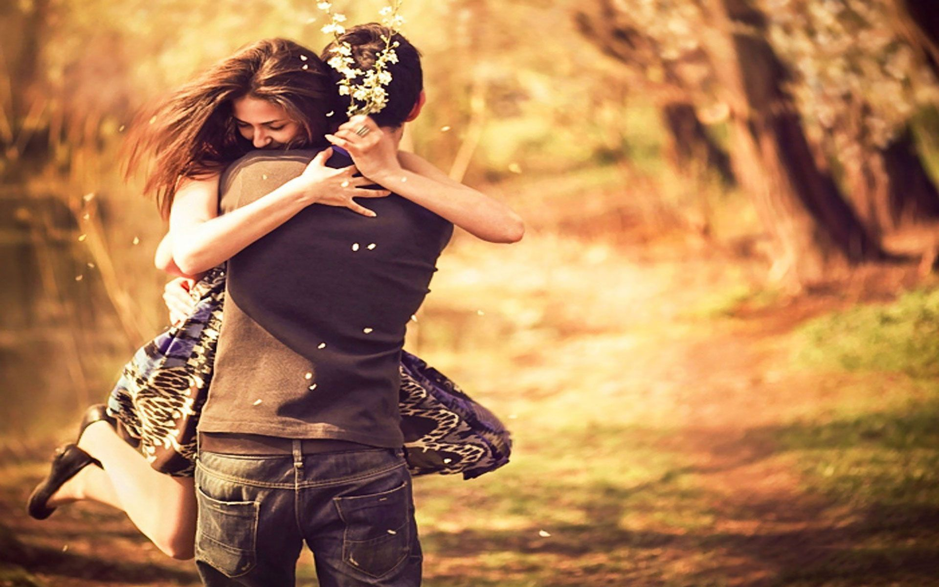 Weekend Romantico > Offerte Last Minute e Pacchetti per Terme e Spa