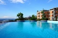 Four Points by Sheraton Catania Hotel