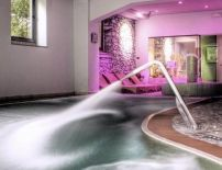 Lovere Discovery € 399,00 a Coppia - Hotel Lovere Resort & Spa