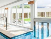 spa Chiusa, Bressanone, Vipiteno, Bolzano offerte un giorno ...