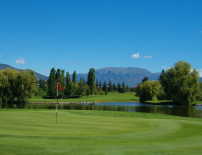 Golf & Relax - Iseolago Hotel & Spa