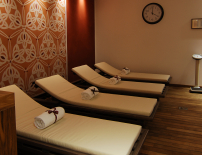 Relax Time - Iseolago Hotel & Spa
