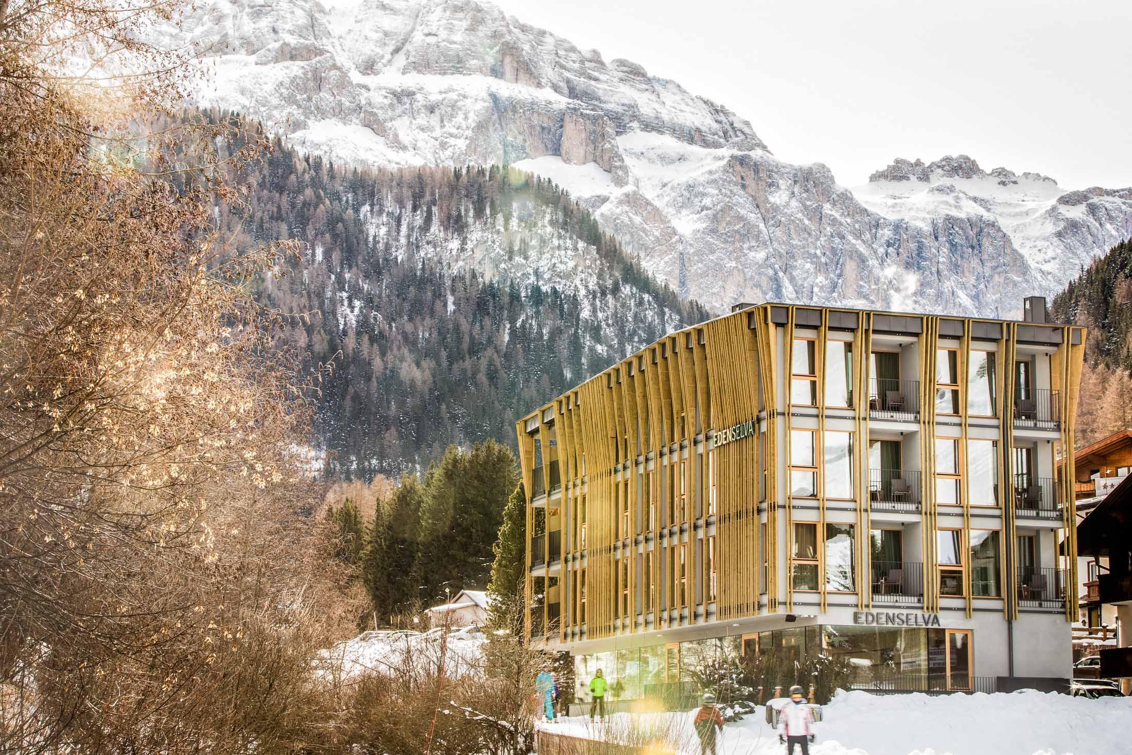 Beautiful Soggiorni Benessere Gallery - House Design Ideas 2018 ...
