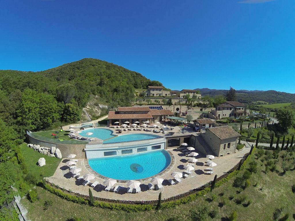 Hotel Pisa Economici