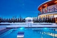 Offerte Benessere Trentino Alto Adige » Hotel con Spa, Terme, Centri ...