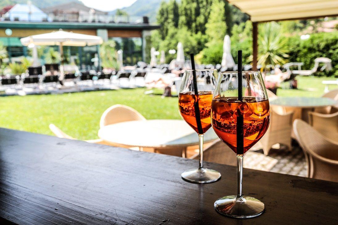 Offerte Ròseo Euroterme Wellness Resort**** a Bagno di Romagna ...