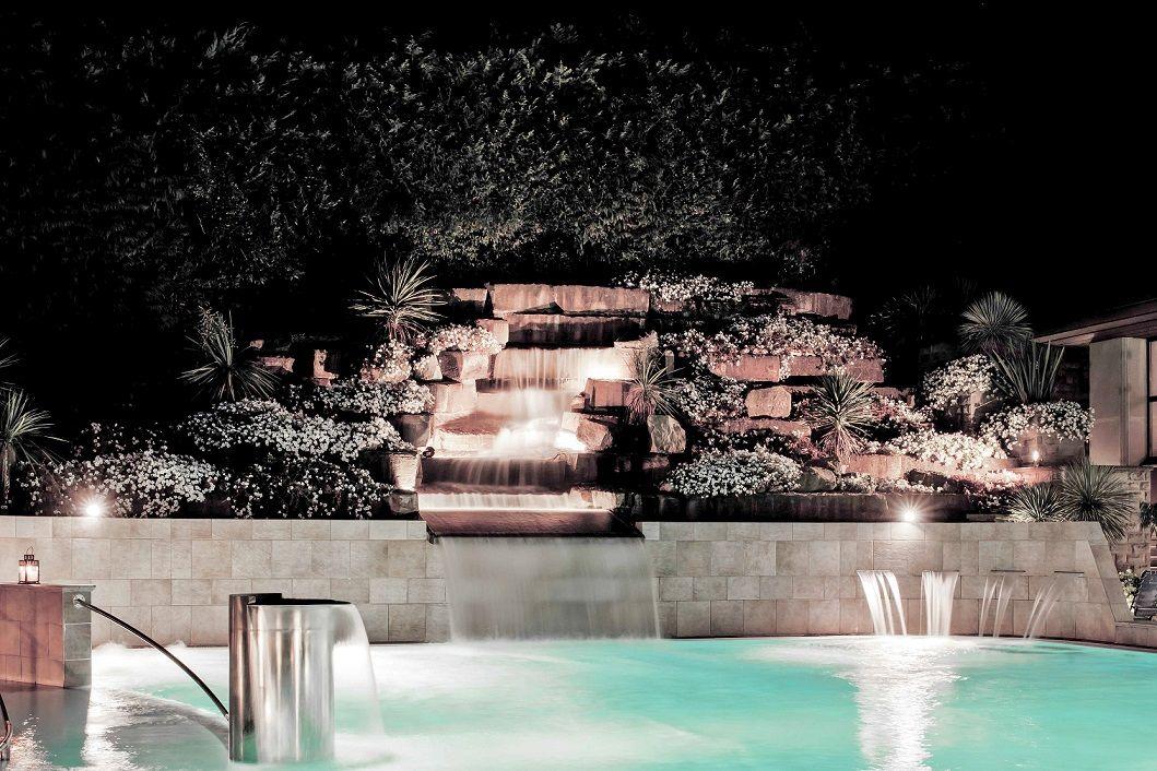 R seo euroterme wellness resort bagno di romagna - Roseo euroterme bagno di romagna ...