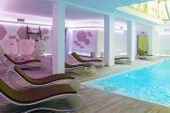Offerte Benessere Puglia » Hotel con Spa, Terme, Centri Benessere