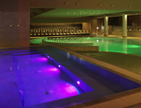 Pasqua 5 Stelle in Slovenia da € 105 - Mind Hotel Slovenija - LifeClass Hotels & Spa