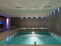 FUGA ROMANTICA PER DUE da € 175,00 - Hotel Bellaria Spa